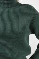 Комплект Полесье С0120-20 0С2145-Д43 158,164 мох