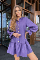 Платье Natali Tushinskaya 0070(ф)