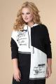 Платье Romanovich Style 1-2076