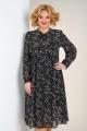 Платье Jurimex 2562-2