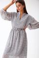 Платье Ambera 133-2
