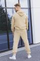 Спортивный костюм GO M3004/04-01.176-182