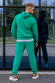 Спортивный костюм GO M3004/23-02.176-182