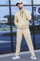 Спортивный костюм GO M3004.05/04-01.176-182