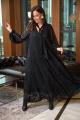 Платье Anastasia 713 черный