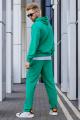 Спортивный костюм GO M3004.05/23-02.176-182