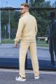 Спортивный костюм GO M3005/04-01.176-182