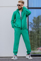 Спортивный костюм GO M3005.04/23-02.176-182