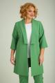 Женский костюм SVT-fashion 525 салат