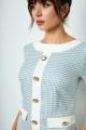 Платье Ларс Стиль 636