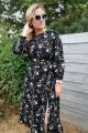 Платье FS 5028/1