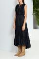 Платье Lakbi 51504