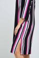 Платье Femme & Devur 8603 1.55F