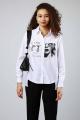 Рубашка Femme & Devur 70770 1.1F