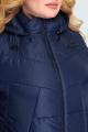 Куртка Algranda by Новелла Шарм А3807-с