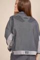 Куртка Rivoli 1021