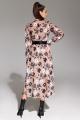 Платье Allure 1002/1А