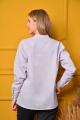 Рубашка LM ТН3201