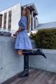 Платье Pavlova 119