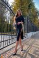 Платье Pavlova 120