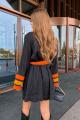 Платье Pavlova 121