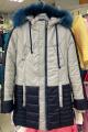 Куртка Lona 5424И