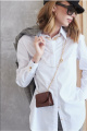 Блуза COCOCO 11091/3