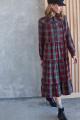 Платье COCOCO 11098