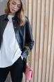 Блуза COCOCO 11102/1