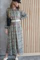 Платье COCOCO 11106