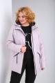 Куртка Shetti 2010 пудра