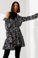 Платье BEAUTY ANNETE а3016