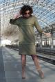 Платье Avanti Erika 1260