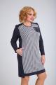 Платье SOVITA M-701