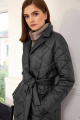 Куртка Olegran 3802 графит