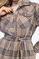 Рубашка Ollsy 1571