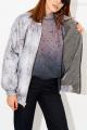 Куртка Art Ribbon M3522K