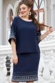 Платье Vittoria Queen 13043/2