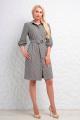 Платье Nalina 4525