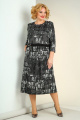 Платье Jurimex 2580