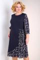 Платье Jurimex 2577-2