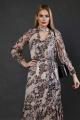 Платье Femme & Devur 8904 1.32FN