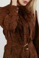 Платье Femme & Devur 8887 1.32F