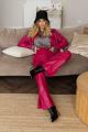 Куртка Vesnaletto 2760-4