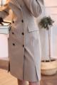 Платье Vesnaletto 2841