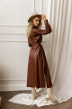 Платье Vesnaletto 2842-1