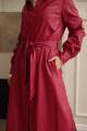 Платье Vesnaletto 2842-2