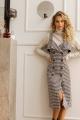 Платье Vesnaletto 2873