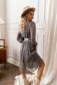 Платье Vesnaletto 2880