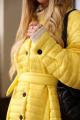 Куртка Vesnaletto 2882-2